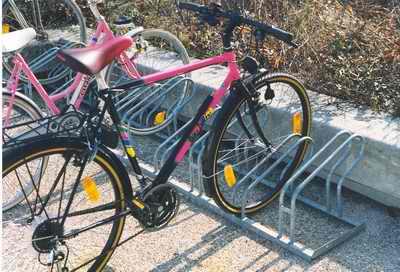 Fahrradständer Preis, Fahrradstaender, Fahrrad Ständer, Fahrradständer für Fahrradabstellräume, Radständer Wien, Fahrradständer EN, Fahrradständer Radparker, Fahrradparker
